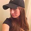 DragonBabyLove's avatar