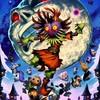 dragonbabytg's avatar