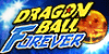 Dragonball-Forever