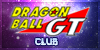 Dragonball-GT-Club