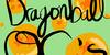 Dragonball-OC's avatar