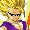 Dragonball-Songohan's avatar