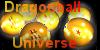 Dragonball-Universe