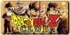 Dragonball-Z-Club