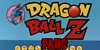 Dragonball-Z-Fans