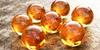 DragonBall-ZArtist's avatar