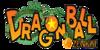DRAGONBALL-ZENKAI's avatar