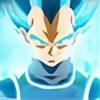 Dragonball98's avatar