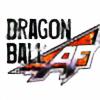 DragonballAF's avatar