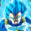 DragonBallAffinity's avatar