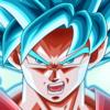 Dragonballfan110's avatar