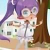 Dragonballfan34's avatar
