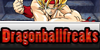 DragonballFreaks's avatar