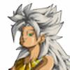 DragonBallGaiden's avatar
