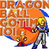 dragonballgotim101's avatar