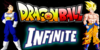 DragonBallInfinite