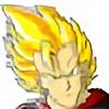 DragonBallMKRPG's avatar