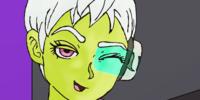 DragonBallNSFW's avatar