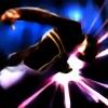 dragonballson's avatar