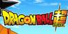 DragonBallSuperManga's avatar