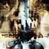 DragonBallSupremacy's avatar