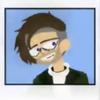 DragonBallTOMEfan's avatar