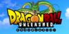 DragonBallUnleashed's avatar