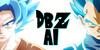 DragonballZ-Ai