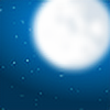 dragonballz4's avatar