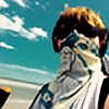 DragonBallZ629's avatar