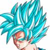 Dragonballzeditor's avatar