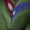 DragonBallZFan101's avatar
