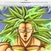 DragonballZGoken's avatar