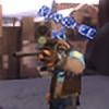 dragonbanshee's avatar