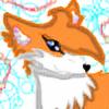 Dragonbird1248's avatar