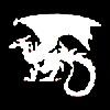 Dragonblade-Designs's avatar