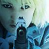 Dragonblade-Dreams's avatar