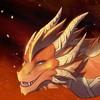 Dragonblade719's avatar