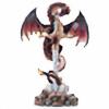 dragonblade99x's avatar