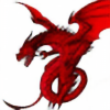 dragonblood18's avatar