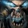 Dragonbloodink's avatar