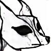 DragonBloods's avatar