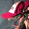 DragonBobDrawing's avatar
