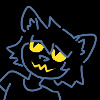 DragonBombStudios's avatar