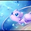 Dragonbonded's avatar
