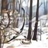 Dragonborn-Seth's avatar