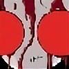 Dragonborn2's avatar