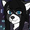 Dragonborn337's avatar