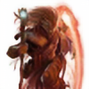 DragonbornAvenger100's avatar