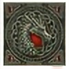 DragonBornFantasyInc's avatar